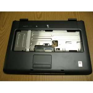 DELL Vostro 1500 front bezel cover touchpad Everything