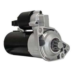 NEW TDI Diesel Automatic Transmission Starter Automotive