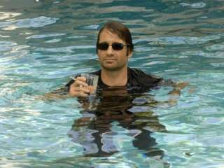 Californication: Season 2, Episode 8 Going Down And Out