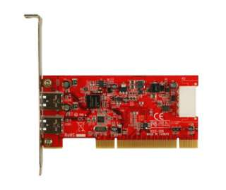 Multi in 1 IO RCM430 USB 3.0 Front Panel Internal Card 652795904300