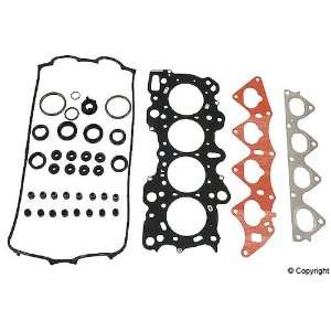 New! Honda Civic Cylinder Head Gasket Set 99 00
