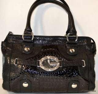 Black Bag Purse Сумка Sac Väska Handtasche Bolsa Mála Láimhe