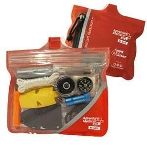 High Quality Adventure Medical Pocket Survival Pak Plus Electronics