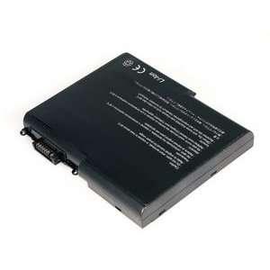 Wistron Btp 44A3 Replacement Laptop/Notebook Battery