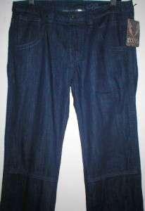 ELVIS BRAND NEW denim jeans Straight leg bttn fly sz 30