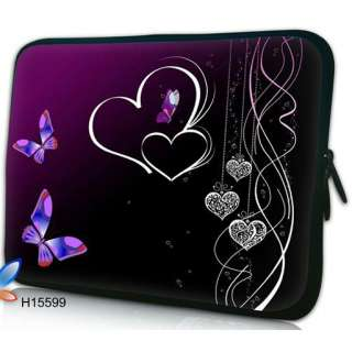 Bag Case Cover For 10.1 ASUS Eee Pad Transformer Prime TF201