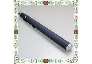 Max 5mW Powerful Red Laser Pointer Pen Beam Light #9863