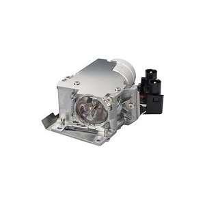 Casio YL 42 210 W Projector Lamp   High Pressure Mercury Arc   2000