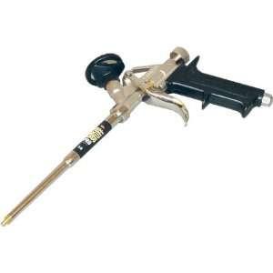 Great Stuff Pro Gun 14   Applicator Gun: Home Improvement