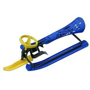 Flexible Speeding Snow Racer/Snow Sled/Snow Sledge/Snow