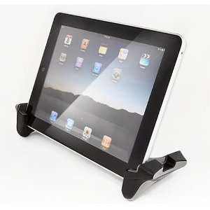 Cideko Transformer Table top Stand for iPad Electronics