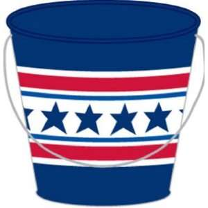 28OZ Ameri Citro Bucket: Home & Kitchen