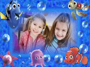MEGA CHILDRENS DIGITAL BACKGROUNDS FRAMES AND TEMPLATES