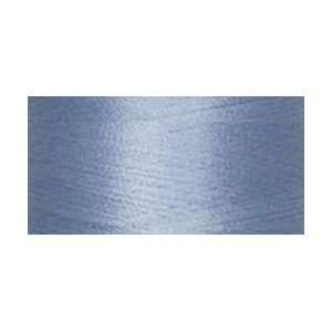 Superior Threads Bottom Line Thread 1,420 Yards Light Blue