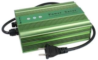 50KW Power Saver Save Electricity Energy Saving 35% New