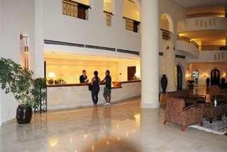 Photo from hotel Smaragdi Hotel Perivolos