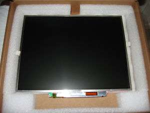 DELL LATITUDE D600 D610 LAPTOP LCD SCREEN 14.1 XGA