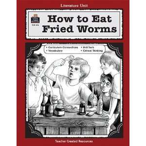 how to eat fried worms movie download