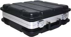 NEW SKB 1SKB 1615 ATA 300 MINI MIXER CASE 1SKB1615 368298578572