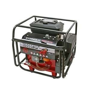 PAC D 10 HP Lombardini Diesel Power Pack 1807011027 Automotive