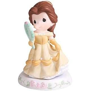 Precious Moments Disney Showcase box. Excellent gift idea
