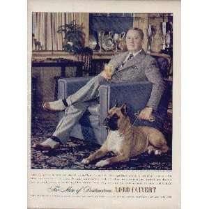 Mr. Richard C. Kettles, Jr., Distinguished Leader in the