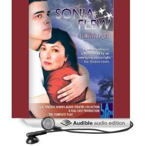 (Dramatized) (Audible Audio Edition) Melinda Lopez, Philip Casnoff