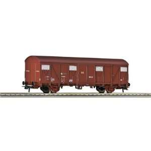 Roco 46691 Renfe Box Wagon Iv Toys & Games