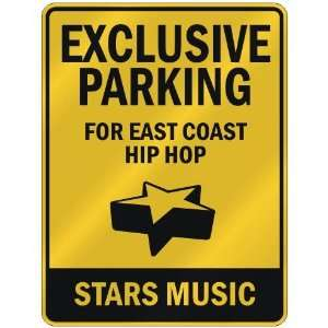 EXCLUSIVE PARKING  FOR EAST COAST HIP HOP STARS  PARKING