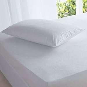 Sleep Defender Pillow Encasement   Queen Health