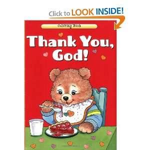 God Coloring Book (9780784711071) Jean Fischer, Norma Garris Books