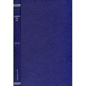 (9780414044012) James Shirley, Richard Gordon, Roger Venne Books