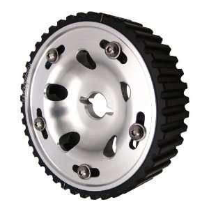 Fidanza 994244 Adjustable Cam Gear Automotive