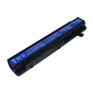 Li ion,11.10V, 2200mAh,Replacement ACER Laptop Battery for ACER