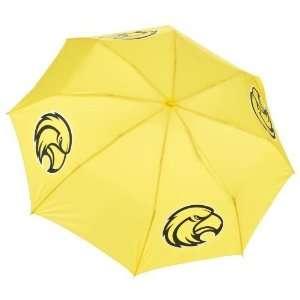 Southern Mississippi Super Pocket Mini Umbrella