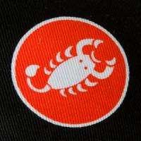 CASTELLI Podium Collection Road Bike Cycling CAP HAT (jersey bib glove