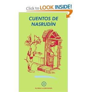 (Spanish Edition) Juan S Paz 9788488769121  Books