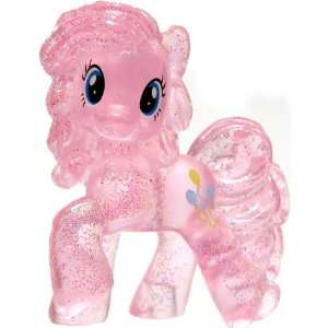 My Little Pony Friendship is Magic 2 Inch PVC CHASE Figure