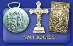 Necklaces, Other Gifts items in Needzo Religious Gifts store on !