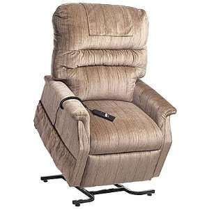 Monarch Recliner 3 Position Electric LiftChair