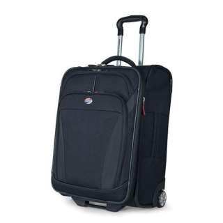American Tourister iLite DLX 29 Rolling Luggage
