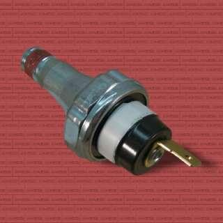 John Deere AT85174 Oil Pressure Sending Unit Sensor Switch