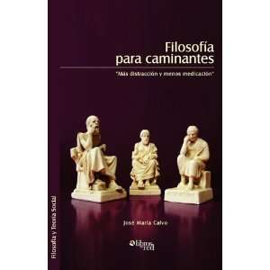 medicacion (Spanish Edition) (9781597545907) Jose Maria Calvo Books