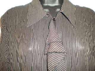 pc lot Womens shirt top blouse size 20W NWOT