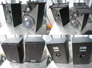 Sony SS MB100H Stereo Speakers