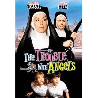 Hocus Pocus: Bette Midler, Sarah Jessica Parker, Kathy