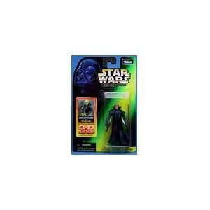 Star Wars Luke Skywalker Expanded Universe Toys & Games
