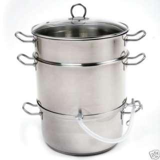 tools stainless steel utensils tea pots kettles t ea tools other