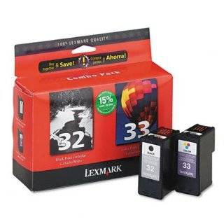 Lexmark X8350 Color All in One Plus Photo Features with USB Cable
