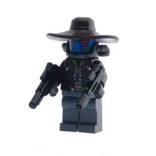 Super Battle Droid   LEGO Star Wars Minifigure Toys